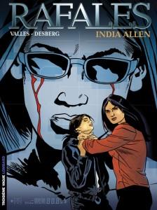 cover-comics-rafales-tome-3-india-allen