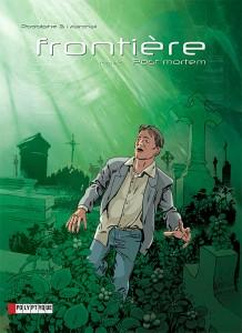 cover-comics-frontire-tome-3-poste-mortem