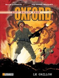 cover-comics-sept-balles-pour-oxford-tome-5-grillon-le
