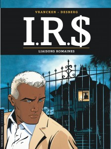cover-comics-i-r-tome-9-liaisons-romaines