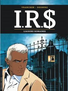 cover-comics-liaisons-romaines-tome-9-liaisons-romaines