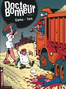 cover-comics-docteur-bonheur-t1-tome-1-docteur-bonheur-t1