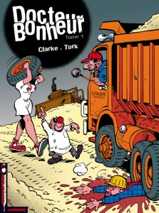 cover-comics-docteur-bonheur-tome-1-docteur-bonheur-t1