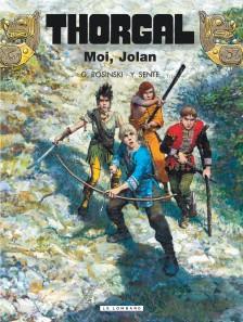 cover-comics-thorgal-tome-30-moi-jolan