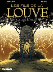 cover-comics-les-fils-de-la-louve-tome-3-la-louve-du-vatican