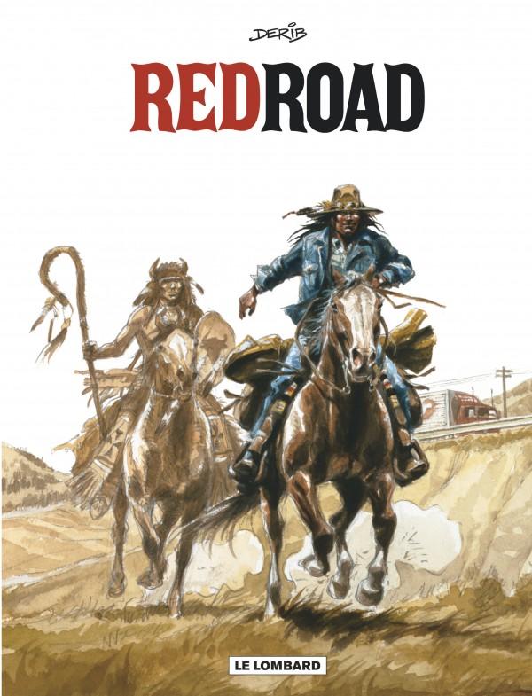 cover-comics-intgrale-red-road-tome-1-intgrale-red-road