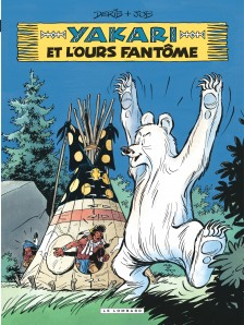 cover-comics-yakari-et-l-8217-ours-fantme-tome-24-yakari-et-l-8217-ours-fantme
