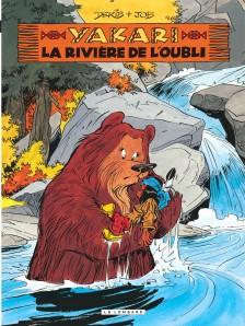 cover-comics-rivire-de-l-8217-oubli-la-tome-15-rivire-de-l-8217-oubli-la