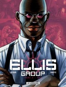 cover-comics-ellis-group-tome-2-sax