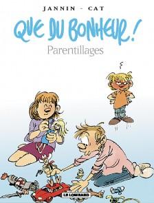 cover-comics-parentillages-tome-3-parentillages