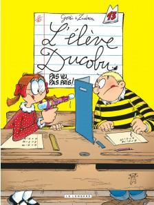 cover-comics-pas-vu-pas-pris-tome-13-pas-vu-pas-pris