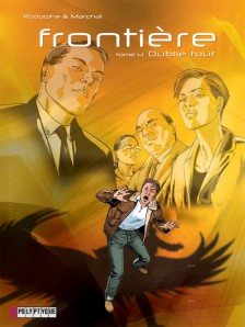 cover-comics-frontire-tome-4-oublie-tout