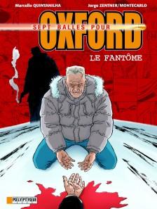 cover-comics-sept-balles-pour-oxford-tome-6-fantme-le