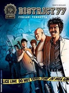 cover-comics-district-77-tome-2-vendetta-furiani