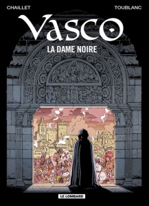cover-comics-la-dame-noire-tome-22-la-dame-noire