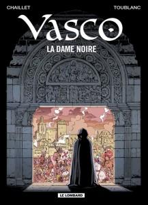 cover-comics-vasco-tome-22-la-dame-noire