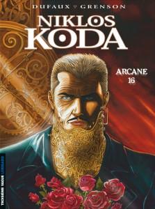 cover-comics-niklos-koda-tome-9-arcane-16
