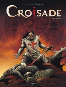 cover-comics-croisade-tome-1-simoun-dja