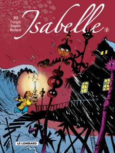 cover-comics-isabelle-8211-intgrale-tome-1-isabelle-8211-intgrale-t1