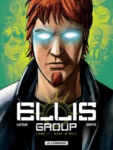 cover-comics-ellis-group-tome-1-deep-o-8217-neil
