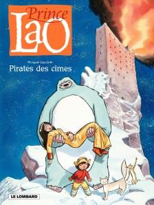 cover-comics-pirates-des-cmes-tome-3-pirates-des-cmes