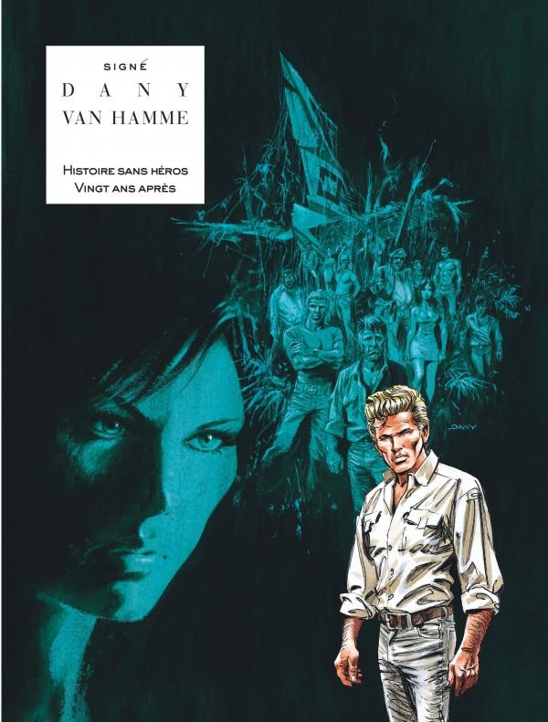 cover-comics-histoire-sans-hros-tome-0-histoire-sans-hros-20-ans-aprs
