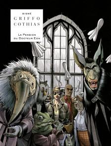 cover-comics-la-pension-du-docteur-eon-tome-0-la-pension-du-docteur-eon-t1-t2