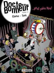 cover-comics-8230-peut-faire-pire-tome-2-8230-peut-faire-pire