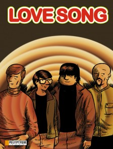 cover-comics-love-song-tome-3-boulette