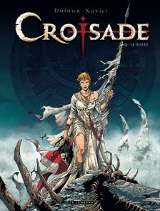cover-comics-le-qua-8217-dj-tome-2-le-qua-8217-dj