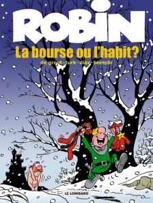 cover-comics-bourse-ou-l-8217-habit-la-tome-21-bourse-ou-l-8217-habit-la