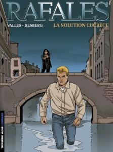 cover-comics-rafales-tome-4-la-solution-lucrce