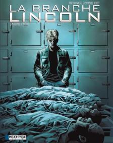 cover-comics-la-branche-lincoln-tome-3-machines-de-guerre