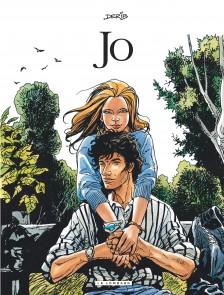 cover-comics-jo-tome-1-jo