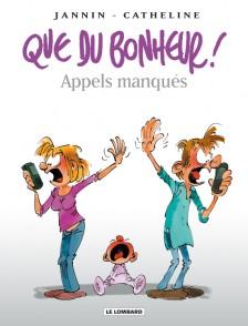 cover-comics-appels-manqus-tome-4-appels-manqus