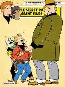 cover-comics-chick-bill-tome-69-le-secret-du-gant-flure