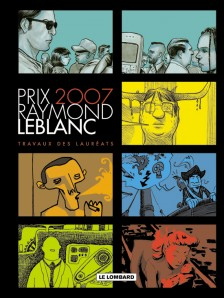 cover-comics-album-fondation-raymond-leblanc-2008-tome-13-album-fondation-raymond-leblanc-2008