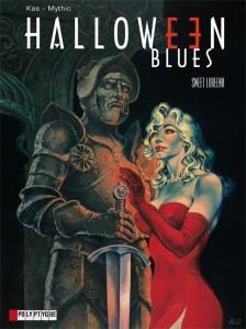 cover-comics-halloween-blues-tome-6-sweet-loreena