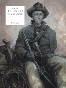 cover-comics-western-tome-0-western