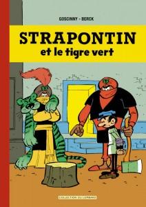 cover-comics-millsimes-tome-17-strapontin-8211-intgrale