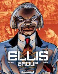 cover-comics-ellis-group-tome-3-sandmen
