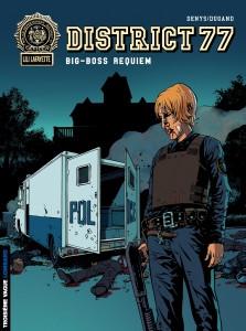 cover-comics-district-77-tome-3-big-boss-requiem
