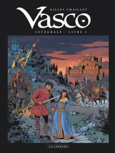 cover-comics-intgrale-vasco-1-tome-1-intgrale-vasco-1