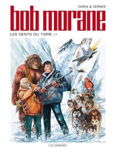 cover-comics-bob-morane-lombard-tome-45-les-dents-du-tigre-1-2