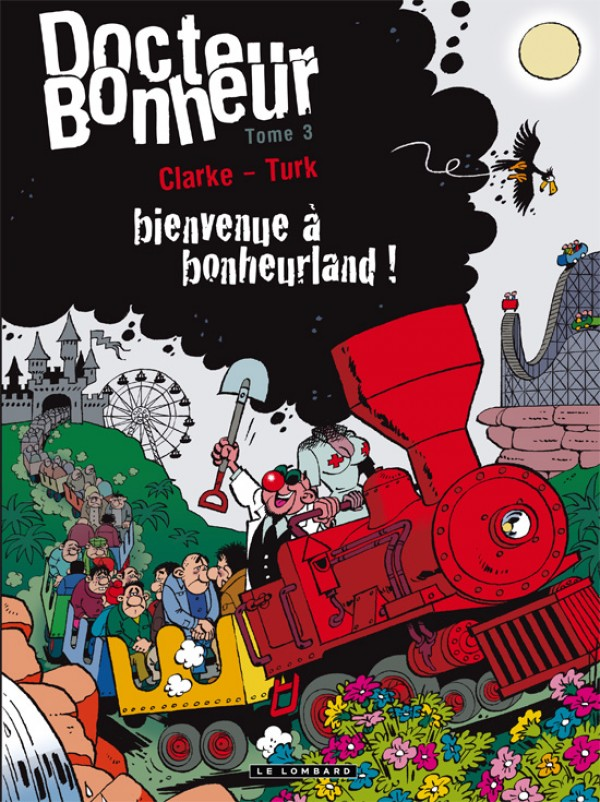 cover-comics-docteur-bonheur-tome-3-bienvenue--bonheurland
