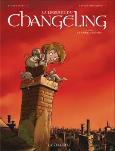 cover-comics-la-lgende-du-changeling-tome-2-le-croque-mitaine