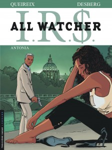 cover-comics-all-watcher-tome-1-antonia