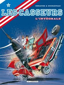 cover-comics-intgrale-les-casseurs-2-tome-2-intgrale-les-casseurs-2