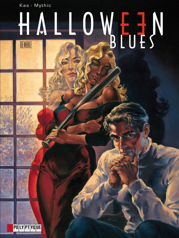 cover-comics-halloween-blues-tome-7-remake