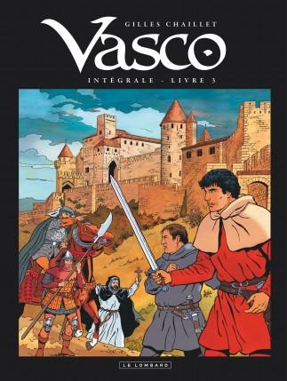 Intégrale Vasco 3